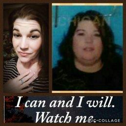collage 2018-04-21 22_11_59-2313435..jpg