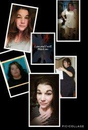 collage 2018-05-05 01_46_2783578880..jpg